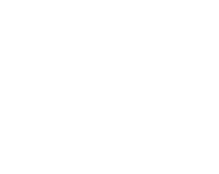 Fintraffic ensisijainen logo valkoinen 200